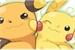 Fanfic / Fanfiction Pokémon: A Grande Jornada