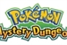 Fanfic / Fanfiction Pokemon Mystery Dungeon, Asas para o Amanhã [Interativa]
