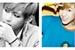 Fanfic / Fanfiction Qual dos dois?!(Bambam-Taehyung)