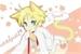 Fanfic / Fanfiction Querido Neko {SasuNaru}