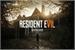 Fanfic / Fanfiction Resident Evil 7 (BioHazard)