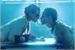 Fanfic / Fanfiction Romance entre Arlequina e Coringa