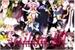 Fanfic / Fanfiction Sailor Diabolik Lovers (Interativa)