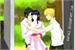 Fanfic / Fanfiction Sasuhina ou Naruhina?