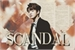 Fanfic / Fanfiction Scandal (Hiatus)