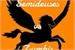 Fanfic / Fanfiction Semideuses vs Zumbis -interativa