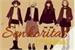 Fanfic / Fanfiction Senhoritas (2ª Temporada)