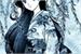 Fanfic / Fanfiction Sesshoumaru e rin; a historia continua