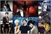 Fanfic / Fanfiction Seven Vampires