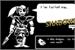 Fanfic / Fanfiction Shadows - Undyne x Alphys Oneshot
