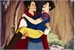 Fanfic / Fanfiction Snow White (Malec)