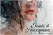 Fanfic / Fanfiction Soneto de Leuconiquia