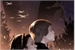 Fanfic / Fanfiction Star Wars - Terceira Geração