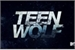 Fanfic / Fanfiction Teen Wolf Imagines [PARADO]