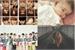 Fanfic / Fanfiction The Babies 《Exo Family》
