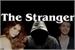 Fanfic / Fanfiction The Stranger