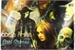 Fanfic / Fanfiction The Walking Dead - Odeio Amar Carl Grimes