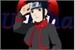Fanfic / Fanfiction Uchiha Naruto