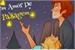 Fanfic / Fanfiction Um Amor De Passagem Bill x Dipper