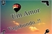 Fanfic / Fanfiction Um Amor Vagabundo..!!