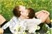 Fanfic / Fanfiction Um romance recíproco (Jikook)