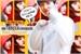 Fanfic / Fanfiction Um trouxa chamado Park Chanyeol
