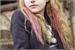 Fanfic / Fanfiction Uma garota Asperger