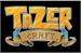 Fanfic / Fanfiction Universos Alternativos Tazercraft