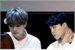 Fanfic / Fanfiction Sabe, hyung?