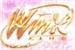 Fanfic / Fanfiction Winx club: Nova Geração