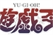 Fanfic / Fanfiction Yu-gi-oh! New battle city