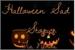 Fanfic / Fanfiction • Halloween Sad Story •
