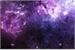 Fanfic / Fanfiction A Galáxia