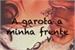 Fanfic / Fanfiction A garota a minha frente (intersexual) - hiatus