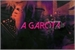 Fanfic / Fanfiction A garota da moto (Castiel) (Terminada)