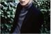 Fanfic / Fanfiction A minha maneira de dizer, Eu te amo... - imagine Chen (EXO)