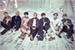 Fanfic / Fanfiction A Rainha Jonglyu