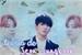 Fanfic / Fanfiction A teoria de Jeon Jungkook