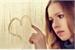 Fanfic / Fanfiction A vida amorosa de uma adolescente