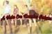 Fanfic / Fanfiction A Vida em Konoha Gakuen