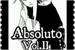 Fanfic / Fanfiction Absoluto Vol.II