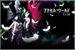 Fanfic / Fanfiction Accel World - A nova aventura de Haruyuki !