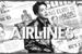 Fanfic / Fanfiction Airlines