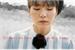 Fanfic / Fanfiction Alternative Love - Imagine Min Yoongi