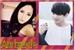 Fanfic / Fanfiction Amizade - Jeon Jungkook