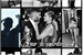 Fanfic / Fanfiction Amor de contrato - Zayn Malik