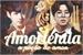Fanfic / Fanfiction Amortentia † JiKook