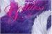 Fanfic / Fanfiction Angels Goddess ² - Interativa.