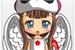 Fanfic / Fanfiction Animes Boys X Leitora