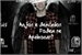 Fanfic / Fanfiction Anjos e demônios podem se apaixonar?